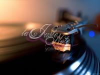 phonograph_dj