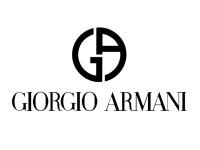 armani-new