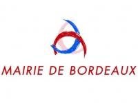 bordeaux-2014