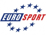 eurosport-2014