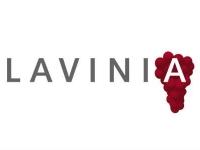 lavinia-logo-web