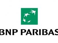 logo-bnp-paribas_0