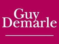 logo_guydemarle