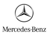 mercedes-new