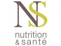 nutrition-et-sante-logo