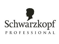 schwartzkopf-new
