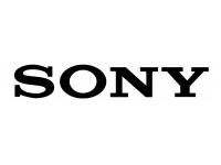 sony-new