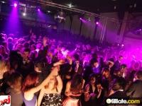 gala pharma 2011