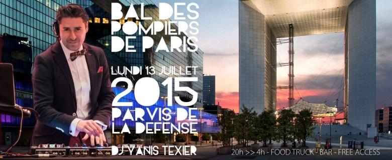 baldespompiers2015